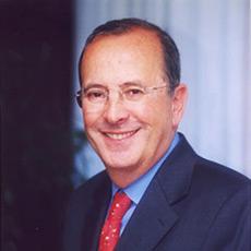 Ignacio Cruz Roche