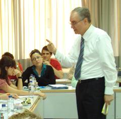 Carlos Lema Devesa