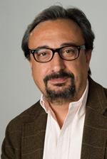 Ángel Roselló Conde