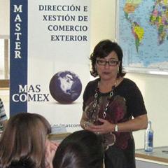 Ana Sáinz Andrés