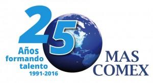 logo-25-aniversario