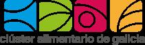 logo clusaga