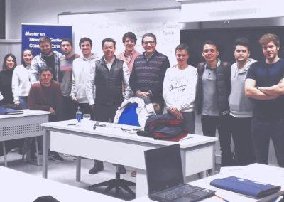 12 Gerardo Banuet