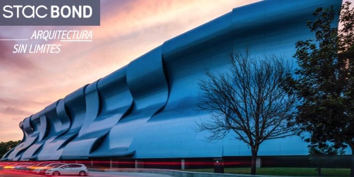 Proyecto de Internacionalización: MASCOMEX contribuye a la internacionalización del aluminio gallego
