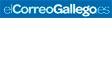 V Foro de la internacionalización de la economía gallega