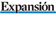 """Opinión de Miguel Otero, """"el modelo de INDITEX está a pruebas de ciclos económicos"""""""