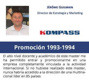 jerome-guilmain