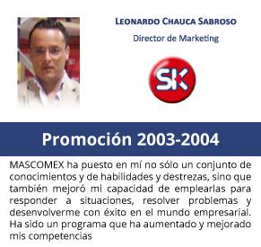 leonardo-chauca