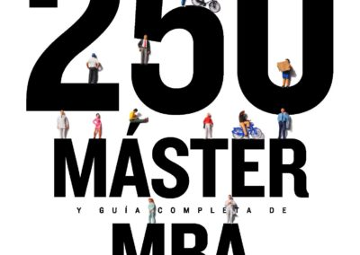 ranking-250_Página_1
