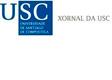 """Jornada de """"Innovación y marca: Palancas para la internacionalización de las empresas"""""""